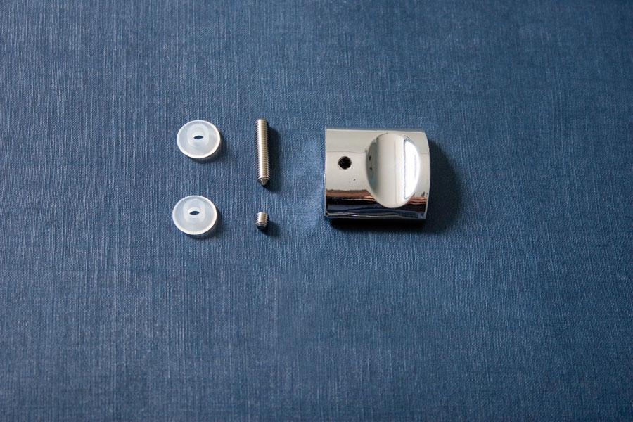 Zottoz.com  Tavolo Ikea Estensibile Triangolare